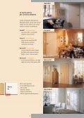 porte_interne_ita - Gate24.ch - Page 3