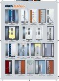 Classics - Gate24.ch - Page 2
