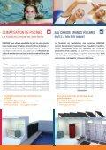 Notre brochure - Gate24.ch - Page 4