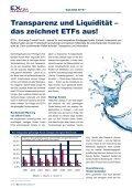 herunterladen - EXtra-Magazin - Seite 4