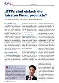 herunterladen - EXtra-Magazin - Seite 6