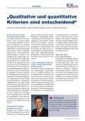 herunterladen - EXtra-Magazin - Seite 7