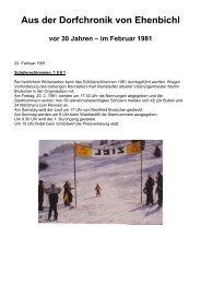 Datei herunterladen (228 KB) - .PDF - Ehenbichl