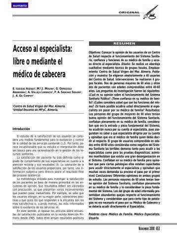 Pág. 653 - El Médico Interactivo