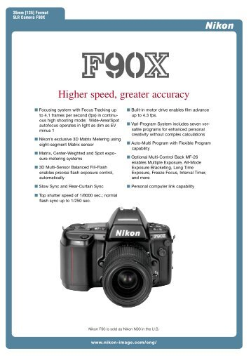 nikon custom wb setting instructions adobe expoimaging rh yumpu com nikon d90 manual cz Nikon D90 Buttons