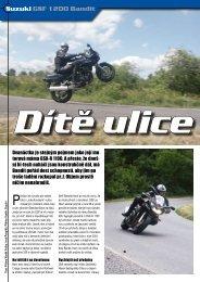 Motorkář 2004 - Test Suzuki GSF 1200 Bandit_2000.pdf - Bikes.cz