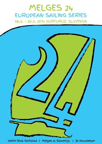 melges24-eng