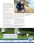 Fore! Golf im Norden - Seite 7