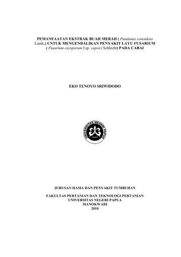 Download (1765Kb) - Webmail Universitas Negeri Papua