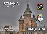 Timișoara - România