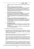 Vertragsbedingungen der cv cryptovision Gmbh für die Pflege von ... - Seite 2