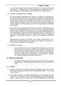 Vertragsbedingungen der cv cryptovision Gmbh für die Pflege von ... - Seite 4