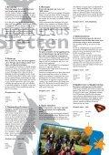 Invitation til Seniorkursus, Sletten - Leder - FDF - Page 2