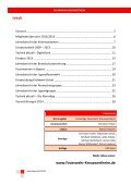 FW Kreuzwertheim Jahresbericht 2013 - Seite 2