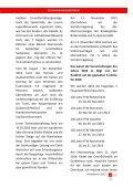 FW Kreuzwertheim Jahresbericht 2013 - Seite 5