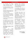 FW Kreuzwertheim Jahresbericht 2013 - Seite 6
