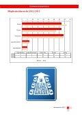 FW Kreuzwertheim Jahresbericht 2013 - Seite 7