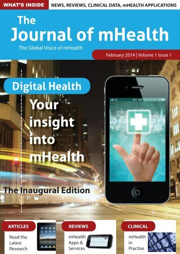 The_Journal_of_mHealth_Volume_1_Issue_1_Feb_2014_
