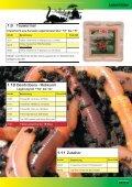 Katalog 2007 - Klages Angelköder - Seite 5