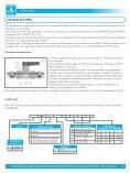 Válvulas de esfera - geral - DETRON - Page 3