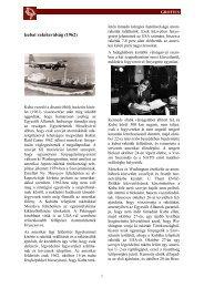 kubai rakétaválság (1962) 108 KB PDF dokumentum ... - Grotius
