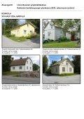 XVI kaup.osa, Närvilä - Kokkola - Page 5