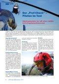 3 - Luxembourg Air Rescue - Seite 6