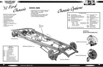 1954 Chevy Bel Air Wiring Diagrams 1968 Pontiac Firebird