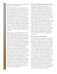 Forestry and biomass energy - Heating the Midwest - Page 2