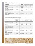Forestry and biomass energy - Heating the Midwest - Page 4