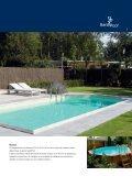 O conceito único em piscinas de madeira - Gardipool - Page 3