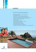 O conceito único em piscinas de madeira - Gardipool - Page 4