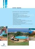 O conceito único em piscinas de madeira - Gardipool - Page 6