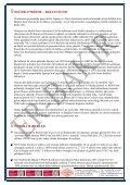 İndir - Er-Bakır - Page 3