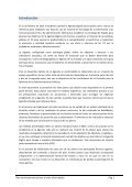 1iczsn2 - Page 5