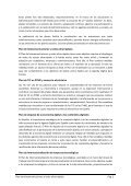 1iczsn2 - Page 6