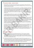 LME Bakır Bülteni - Page 3
