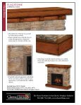 flagstone - Heater - Page 2