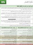 OWASP_TOP_10_2013_Arabic - Page 4