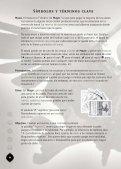 SECCIÓN 1 - Page 6