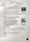 SECCIÓN 1 - Page 7