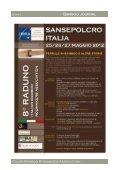 Italian Bamboo Rodmakers Association Anno 5 Numero 8 Gennaio ... - Page 4