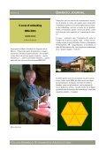 Italian Bamboo Rodmakers Association Anno 5 Numero 8 Gennaio ... - Page 6