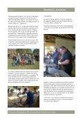 Italian Bamboo Rodmakers Association Anno 5 Numero 8 Gennaio ... - Page 7