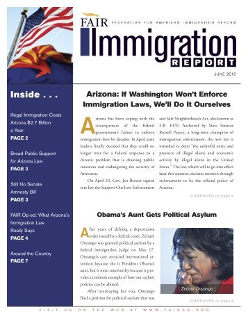 United States Citizenship and Immigration Services
