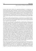 Anpassung an den Klimawandel - Universität Oldenburg - Seite 3