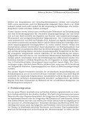 Anpassung an den Klimawandel - Universität Oldenburg - Seite 5