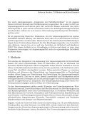 Anpassung an den Klimawandel - Universität Oldenburg - Seite 7