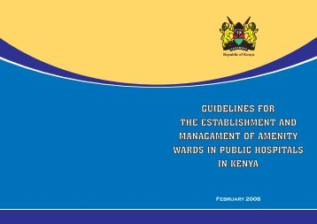 Full Document (pdf 846.9 kb) - Health Policy Initiative