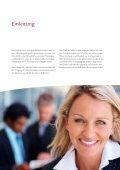 Code of Conduct der Swiss Life-Gruppe - Seite 5